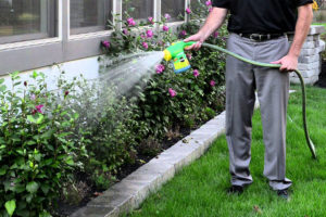 Hose End Sprayer Reviews