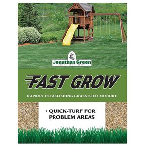 ultra patch grass seed reviews