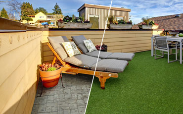 Best Artificial Grass Reviews Buying Guide 2019