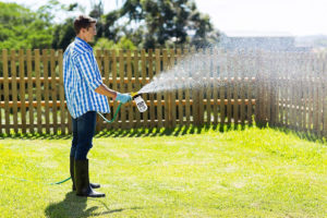 Benefits of Hose End Sprayers