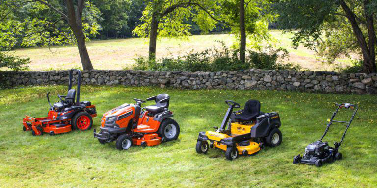 best commercial zero turn mower reviews